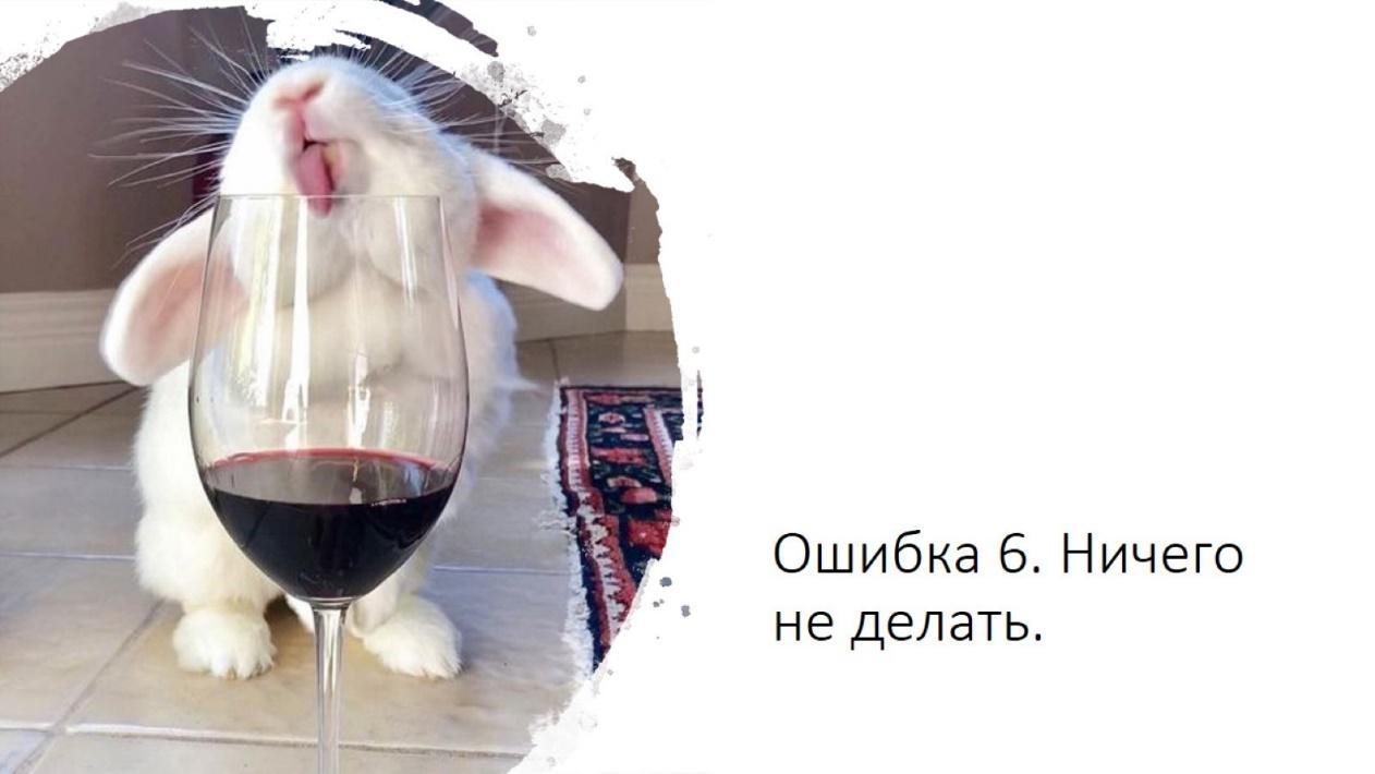 http://info.totis.ua/images/post-shriner-6.jpg